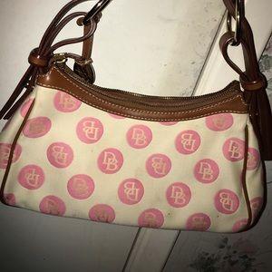 Small hand bag 👛💕